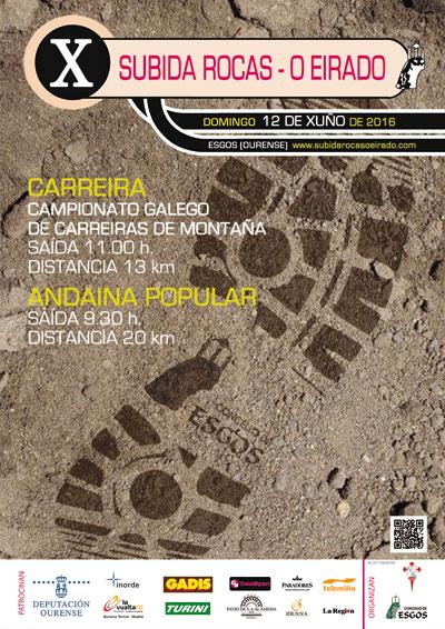 subida-rocas-eirado-cartel-2016