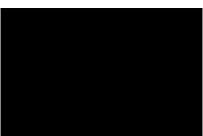 carreira-esgos-2016