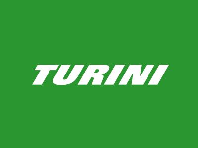 10 BONOS DESCUENTO DE 30 €EN TIENDAS TURINI