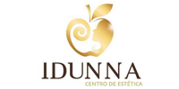 Idunna